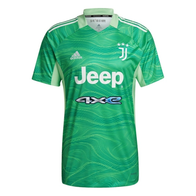 Juventus summer 2020 special - now summer 2021 - Page 12 Juve_k10