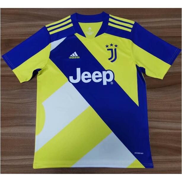 Juventus summer 2020 special - now summer 2021 - Page 12 Juve_t10