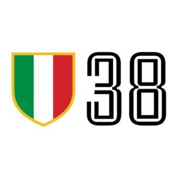 Calcio Saga 20/21 - Page 40 Juvent10