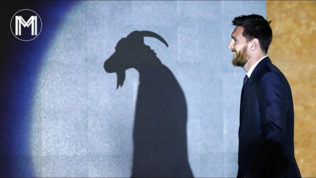 The Lionel Messi Appreciation Thread & Fan Club IV - Page 8 Messi_10