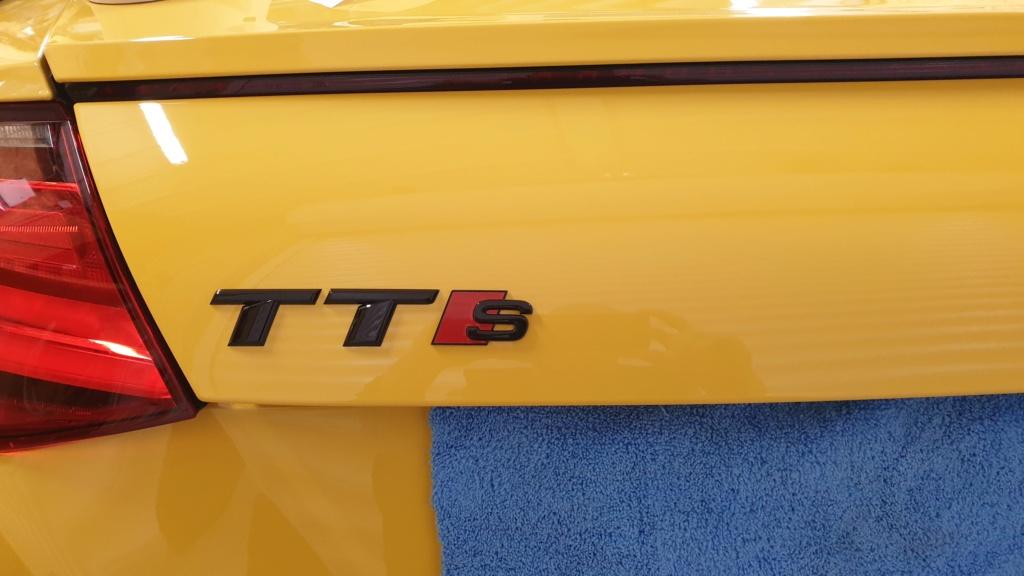 TTS jaune vegas - Page 6 20201224