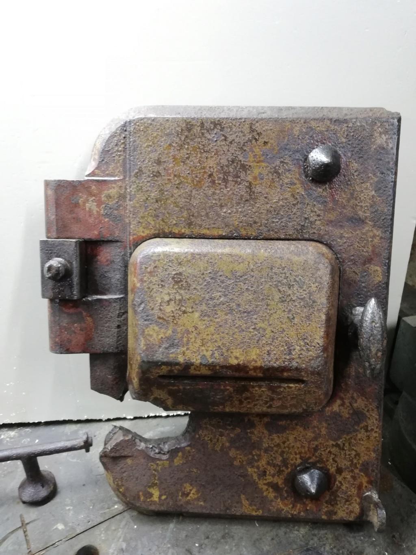 trappe tourelle panzer 4 Img_2021