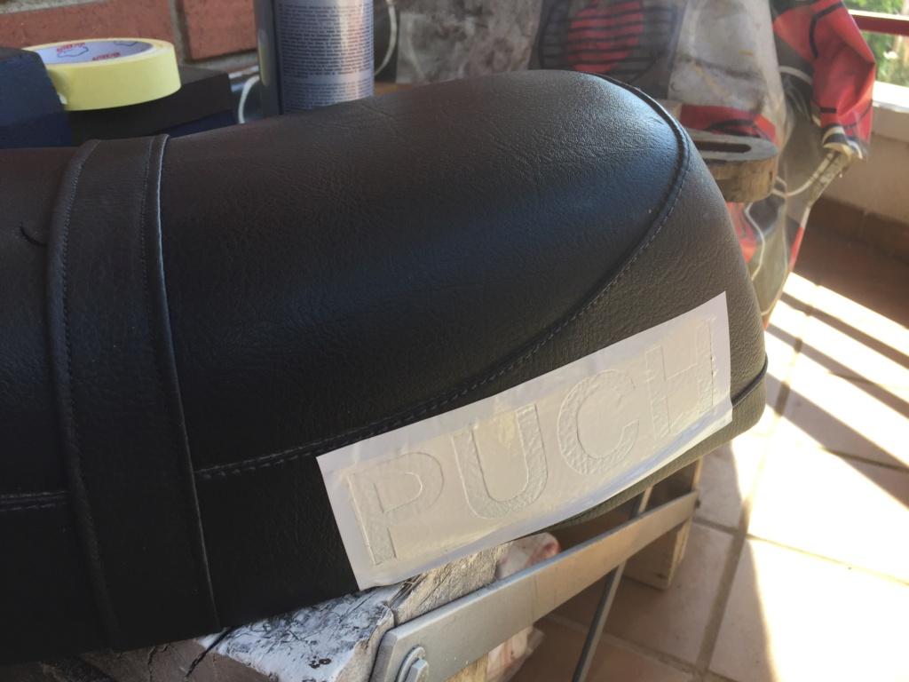 Restauración y preparación de la Puch Cobra 74 tt  E64a5510