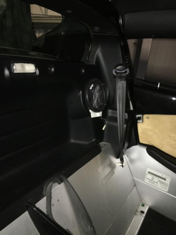 pannello rivestimento dietro sedili 3257dc10