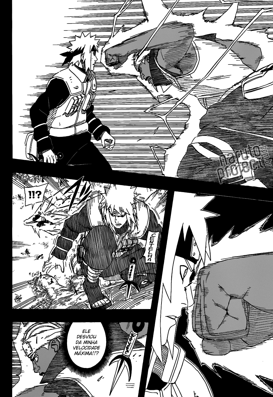 Rin. VS Hatakezin [Batalha 3 NVS For Fun] [Finalizado] - Página 2 1411