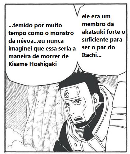 Sim. Kisame venceria Itachi facilmente - Página 2 16-31-10