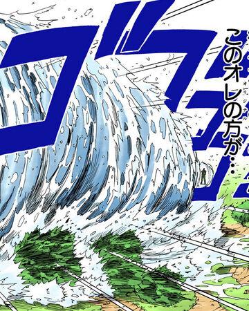 Rin. VS Hatakezin [Batalha 3 NVS For Fun] [Finalizado] Estilo10