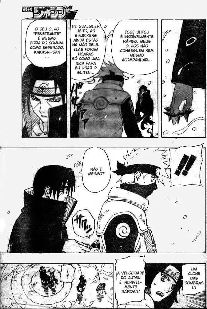 Sasuke venceu Deidara porque ele era counter? - Página 2 Hqc3ag13