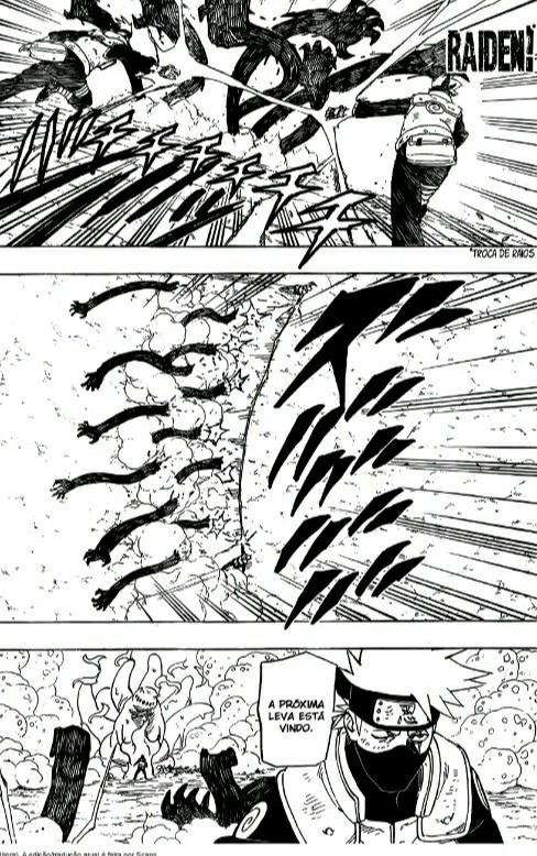 Como Tsunade é vista fora do Fórum NS! - Página 6 Img_2034