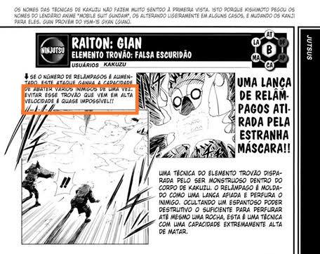 Como Tsunade é vista fora do Fórum NS! - Página 6 Img_2036