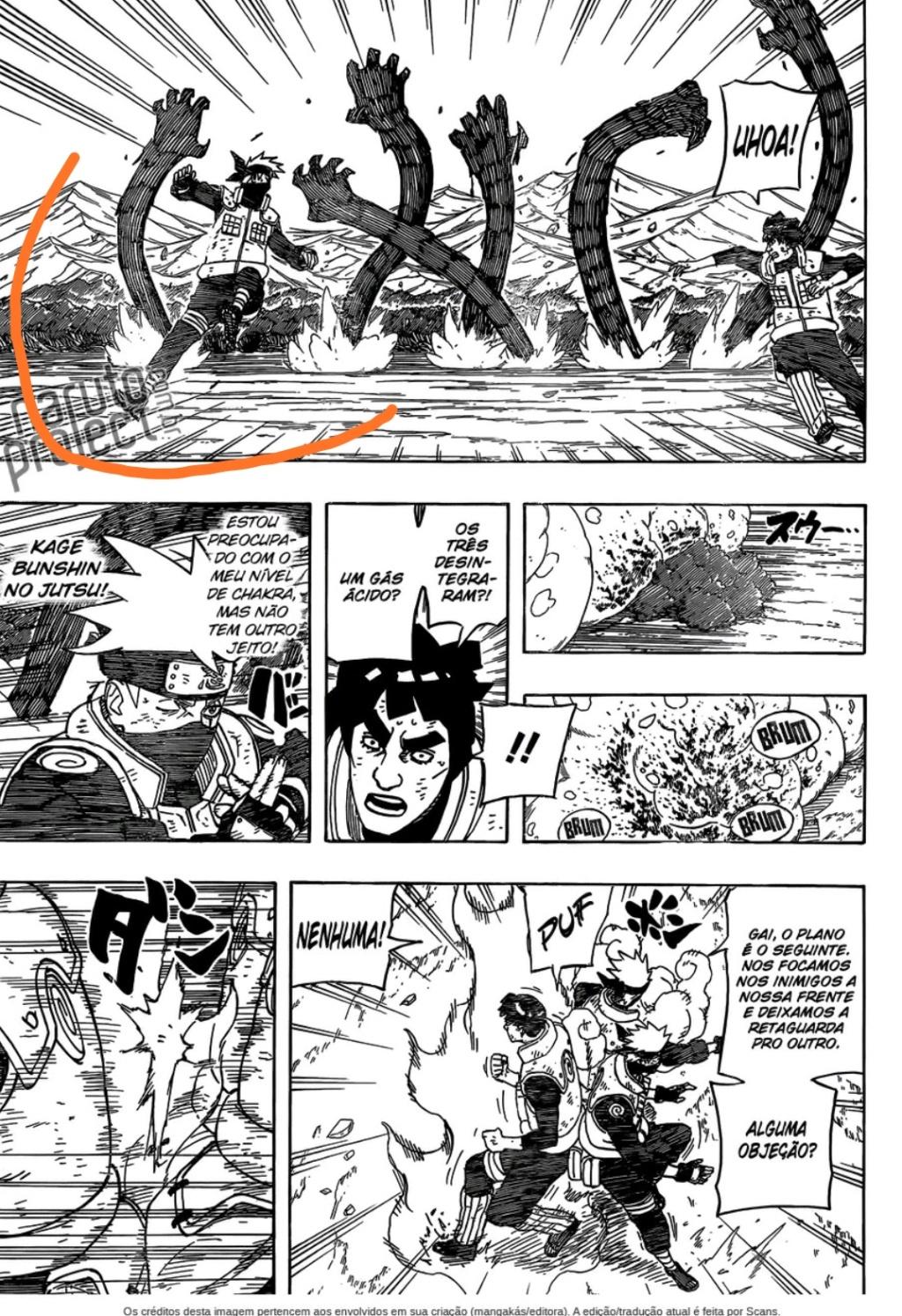 Qual a velocidade de Sasori ? tão rápido quanto Tsunade ?   - Página 5 Img_2057