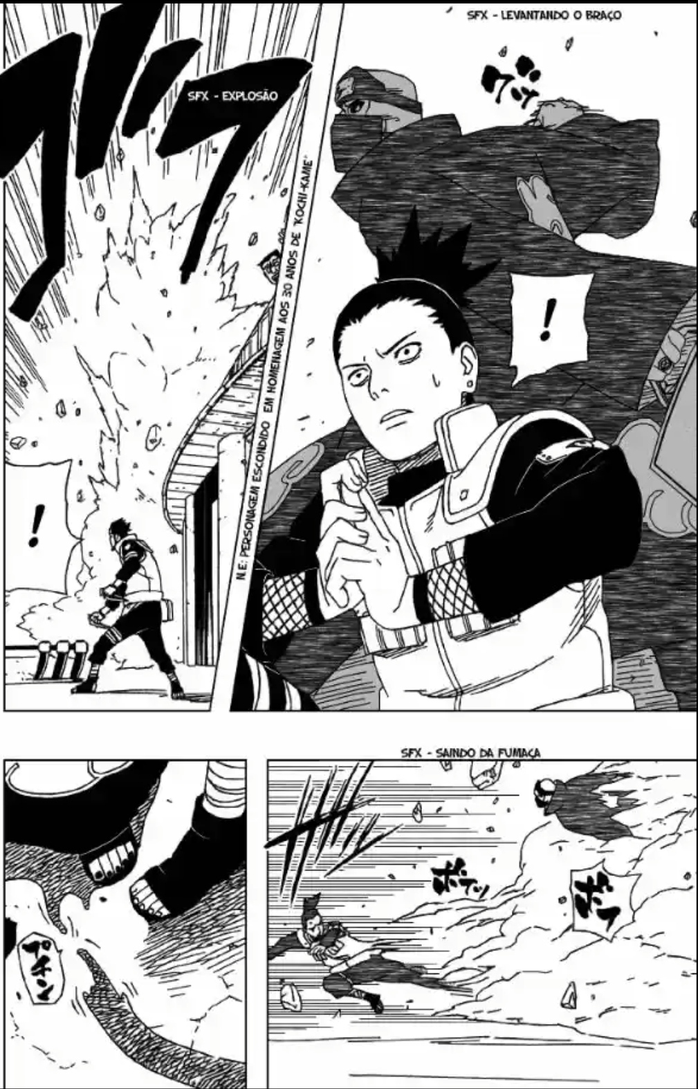 Qual a velocidade de Sasori ? tão rápido quanto Tsunade ?   - Página 5 Img_2058