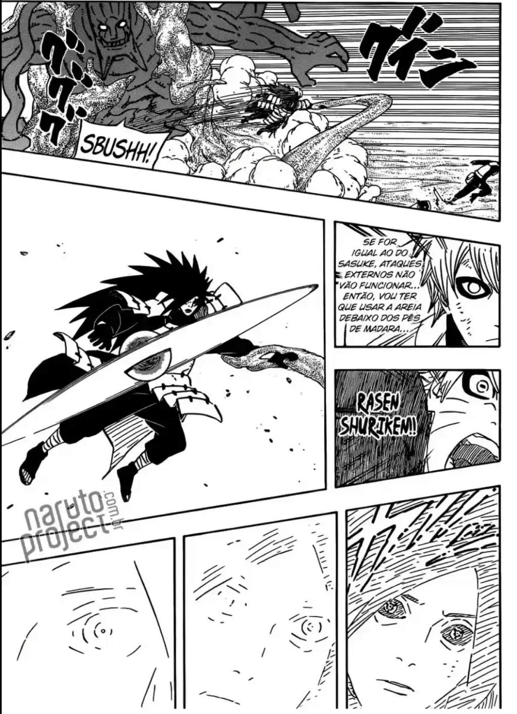 Sasuke venceu Deidara porque ele era counter? - Página 2 Img_2235