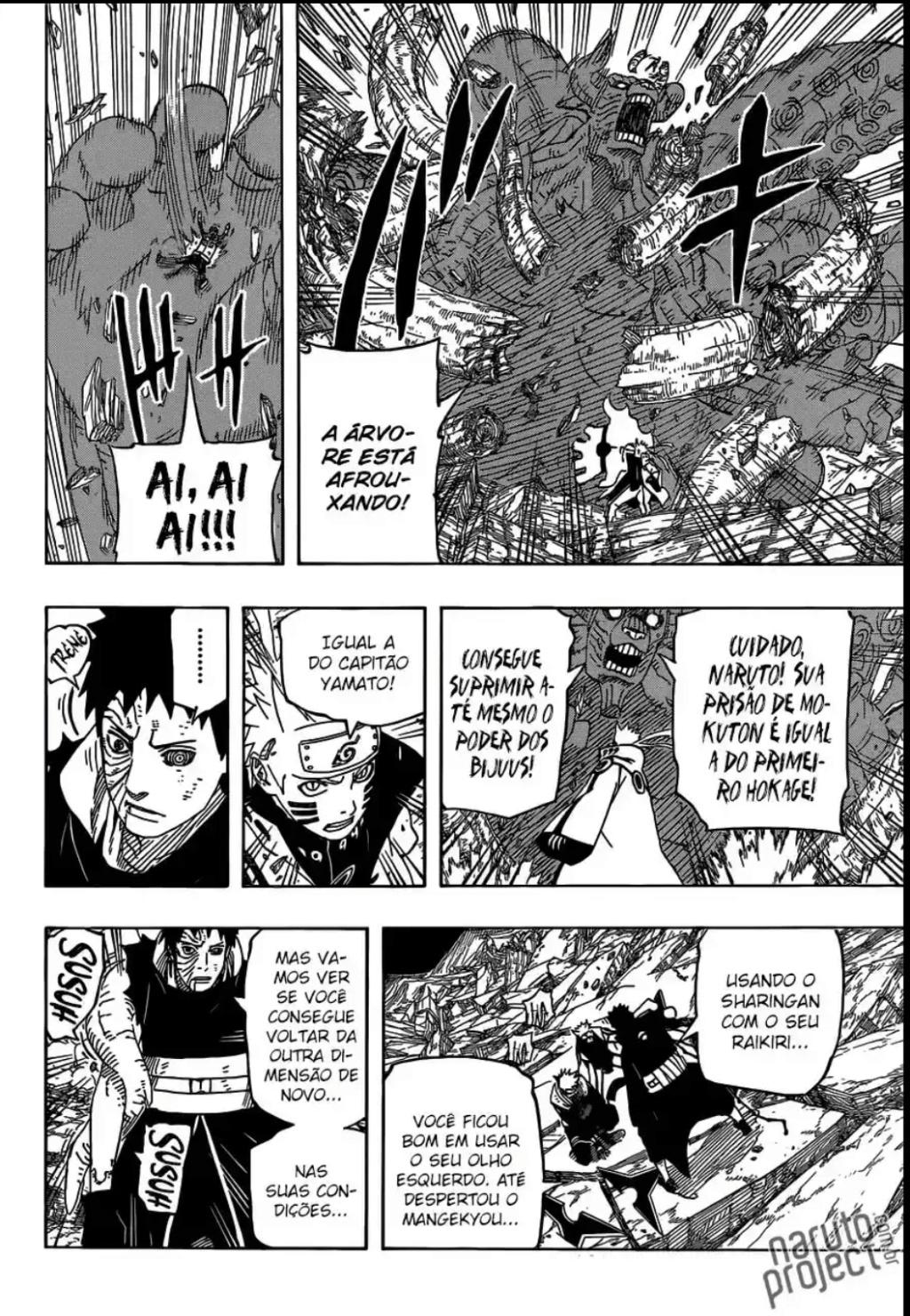 Kakashi vs. Neji - Página 2 Img_2262
