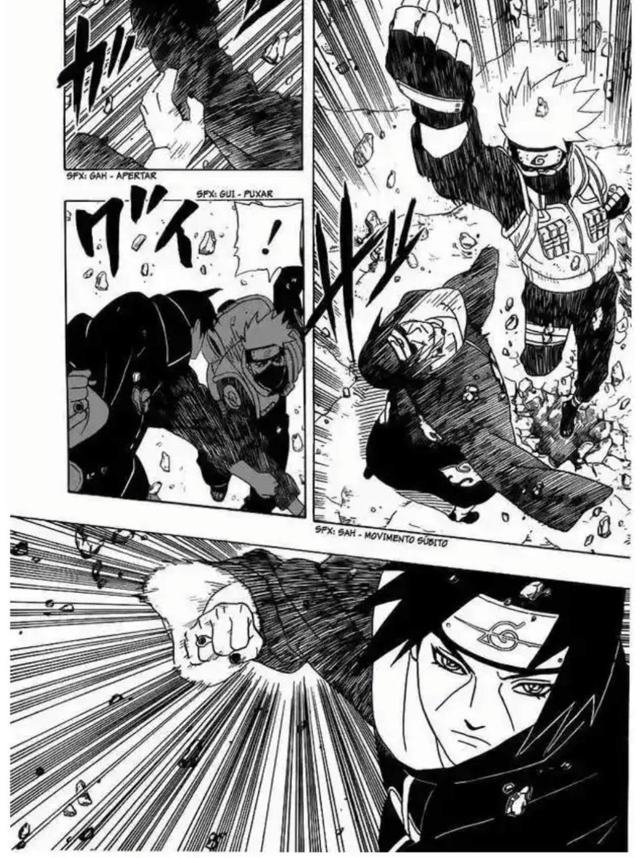 Kakashi MS(Guerra) VS Itachi(Vivo) - Página 4 Img_2283