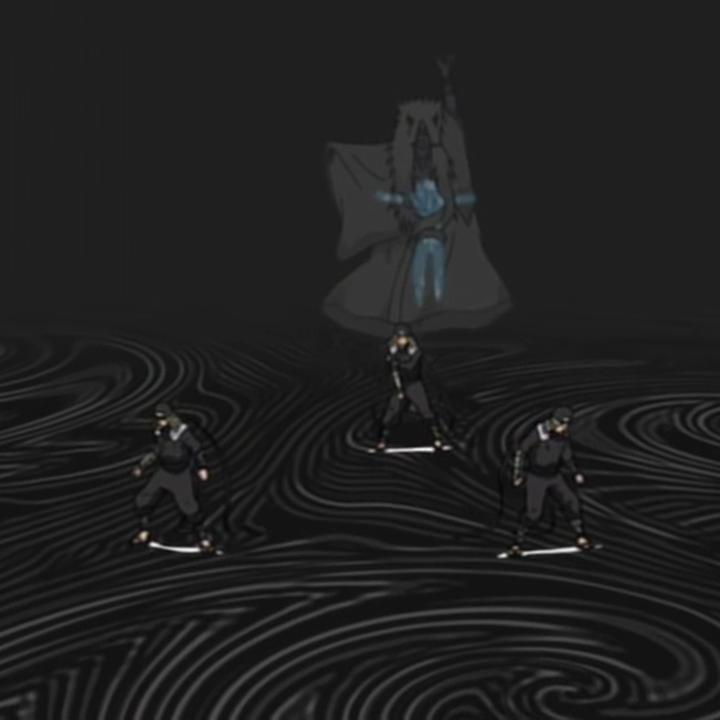 Rin. VS Hatakezin [Batalha 3 NVS For Fun] [Finalizado] - Página 2 Kokuan10