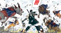Sasuke venceu Deidara porque ele era counter? - Página 2 Presa_11