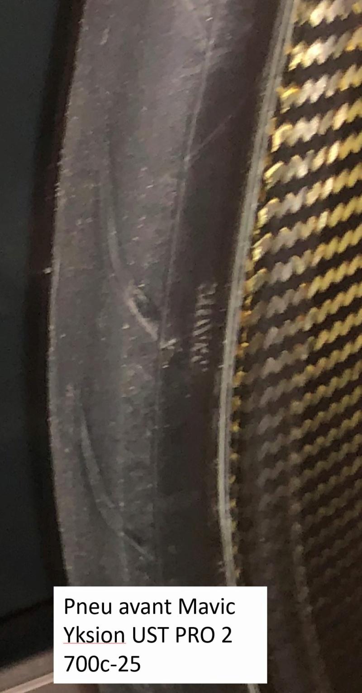 durée de vie des pneus tubeless Pneu_a10