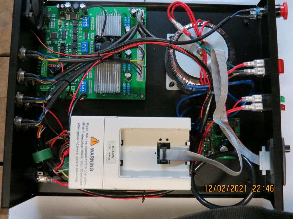CNC 3040 et Mach3 Img_0018