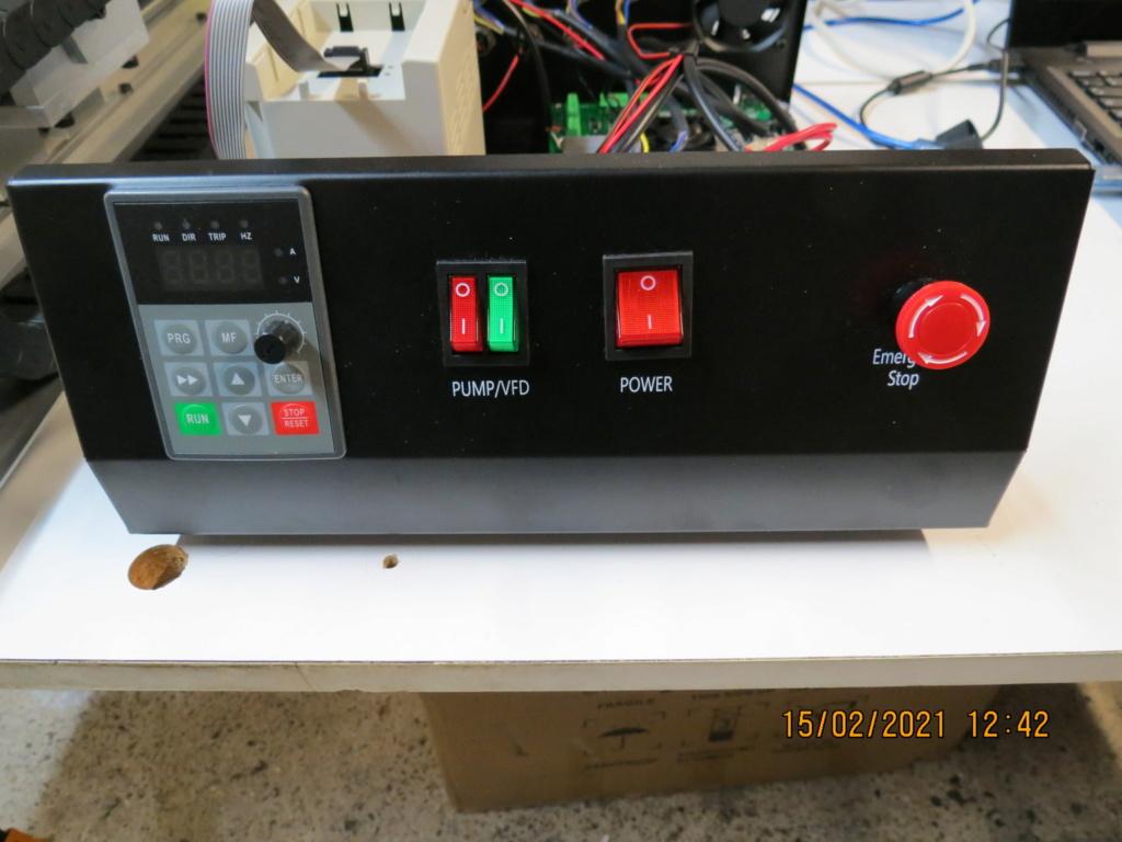 CNC 3040 et Mach3 Img_0019