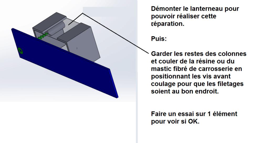 Aide pour renfort fixations de lanterneau qui ont cassé Rzopar12