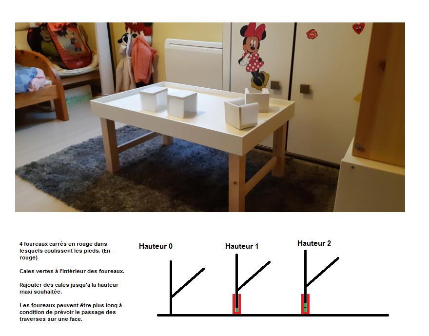FABRICATION DE DEUX TABLES BASSES (pour les schtroumfs) - Page 5 Table_10