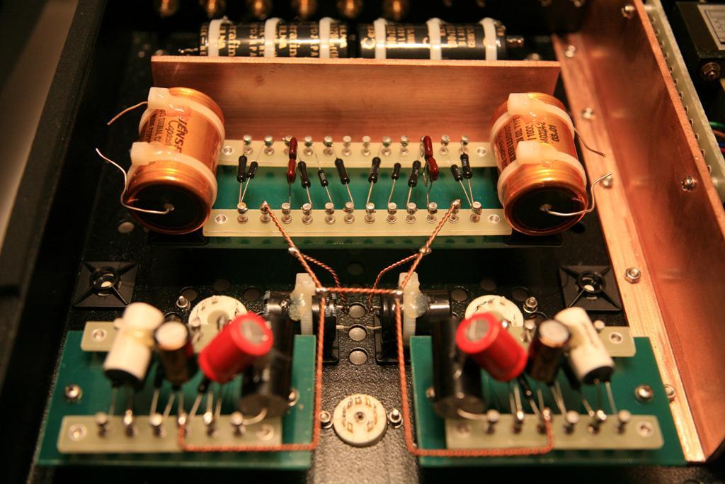 diy valvulas preamplificadores, amplificadores e mais.... - Página 4 Img_1211