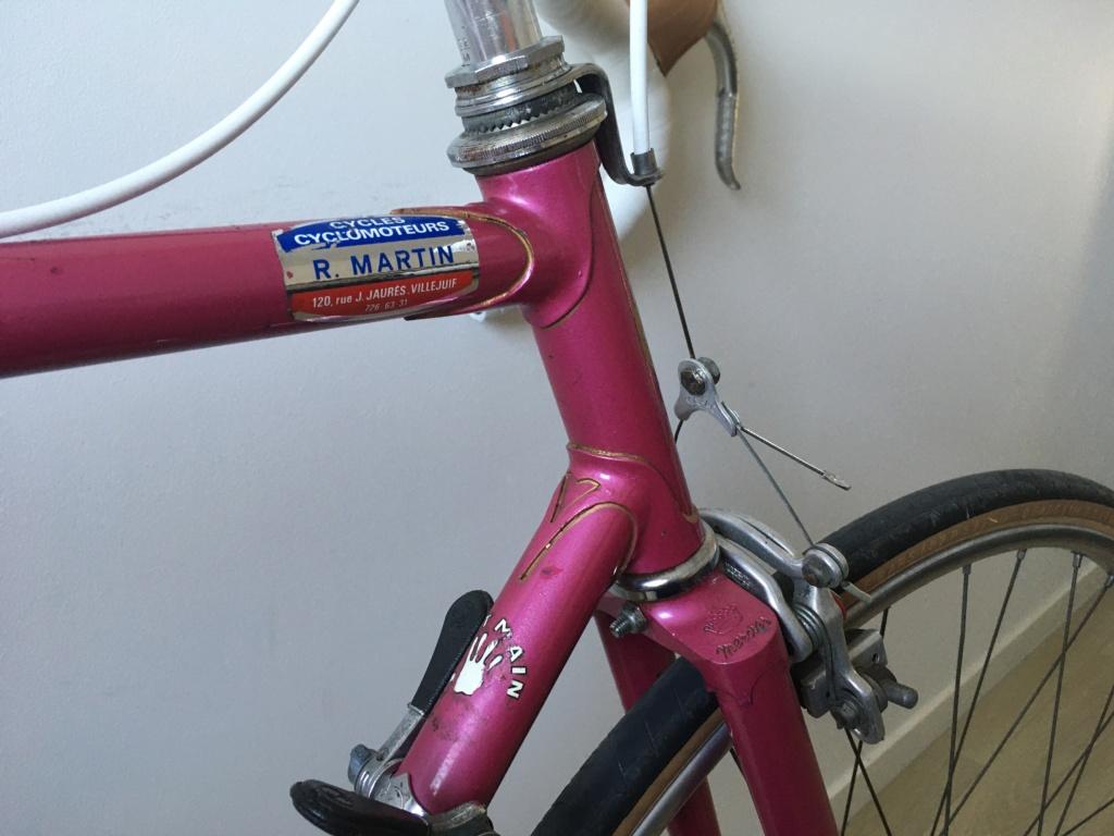 Mon premier sera rose : Mercier 1978 Img_0213