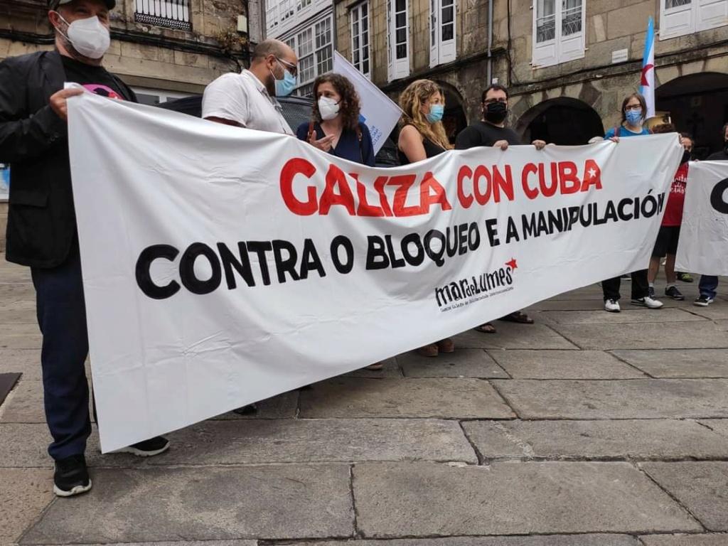 Estamos cansados de que los anticomunistas agredan a Cuba - Página 3 Fb_img11