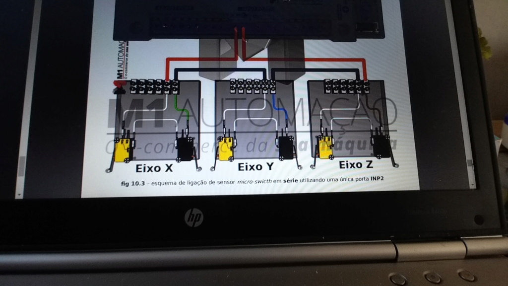 réglage et programation CNC  20210416