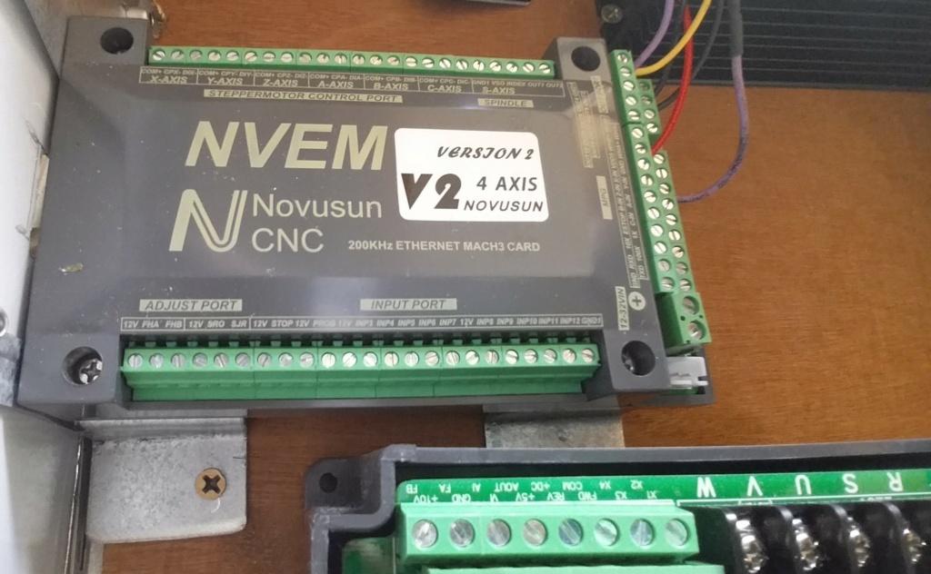 réglage et programation CNC  Photo_10