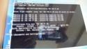 réglage et programation CNC  - Page 2 20210418