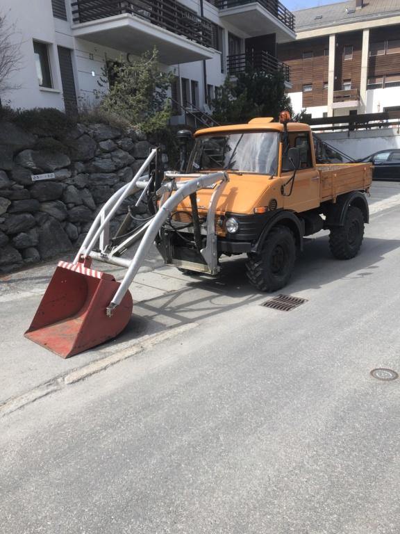 Suisse Img_7511