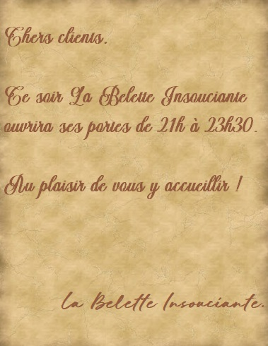Les annonces de la Belette Insouciante Unname10