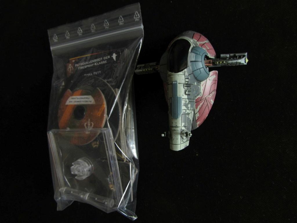 [Erledigt] Kleine Imperium Flotte, Scum & 2.0 Grundspiel Firesp10