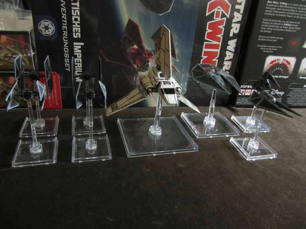 [Erledigt] Kleine Imperium Flotte, Scum & 2.0 Grundspiel Imp_0210