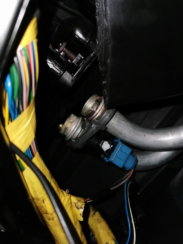 récupération moteur  Joint_10