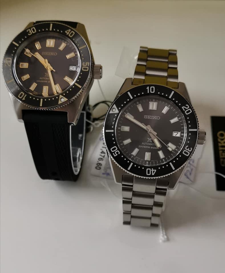 4 Relojes entre 500€ y 2.000€ 10971810