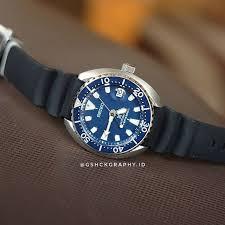 Colección 4 relojes por menos de 500€ Images11