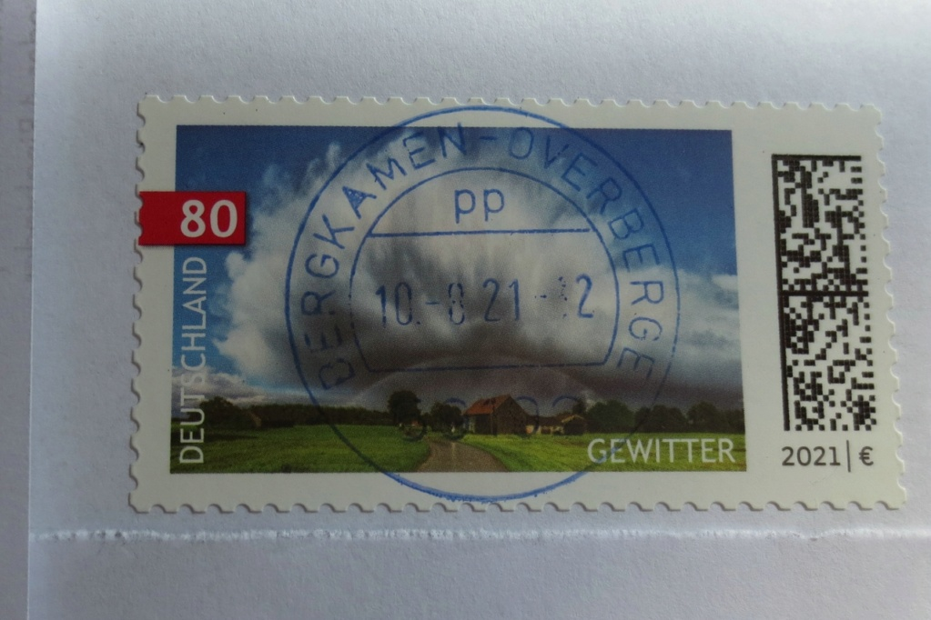 Postbelege - verhunzt und zerstört - Seite 3 Comp_i11