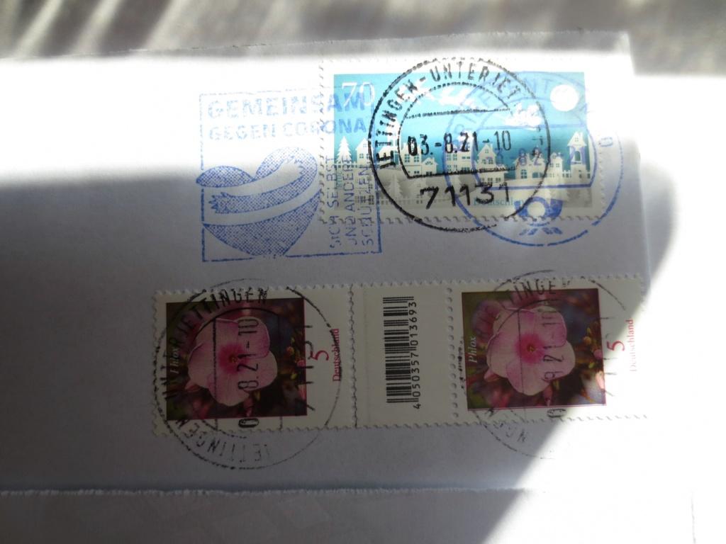Postbelege - verhunzt und zerstört - Seite 3 Comp_i12
