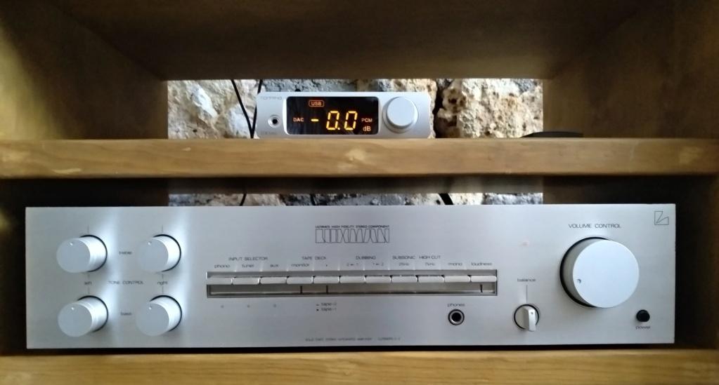 Amplificador desconocido, Miniwatts Img_2012