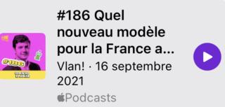 Quel nouveau modèle pour la France  1e42aa10
