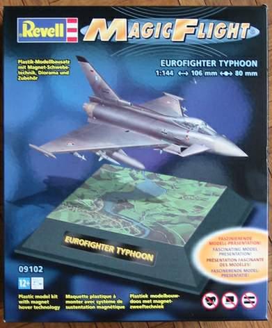 "[Revell]Spitfire MkV ""Magic flight"" au 72 eme Revl_e10"