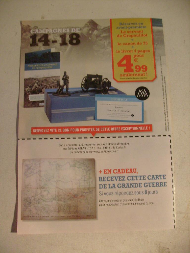 juste pour info .........Atlas edition !!! S7301028