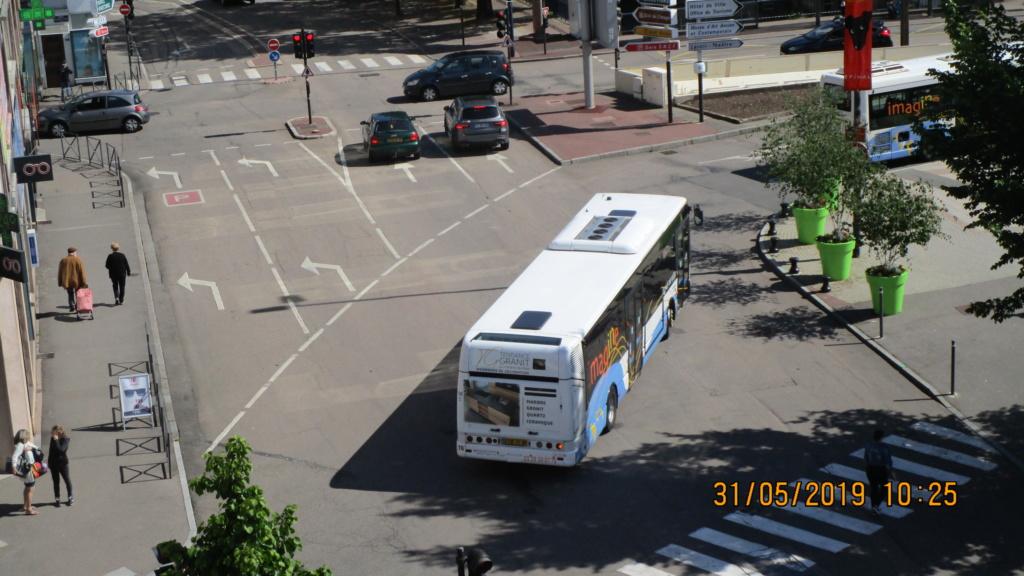 Irisbus Citélis S n° 108 - Page 3 108_im10