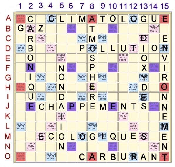 Scrabble 18: le réchauffement climatique Scrabb14