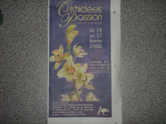Pour les passionnés d'orchidées Dsc04812