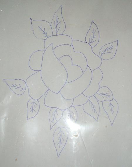 Rose Copie_35