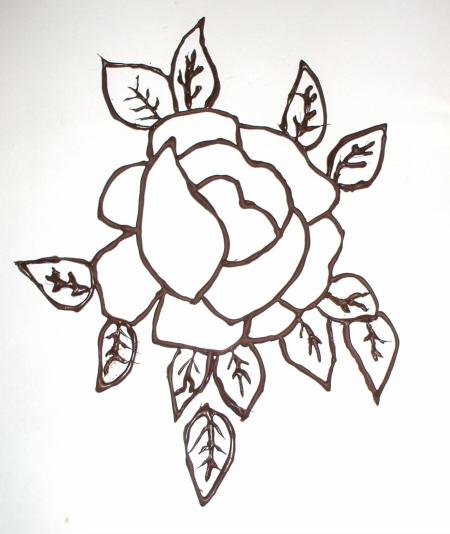 Rose Copie_36